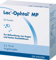LAC-OPHTAL-MP-Augentropfen