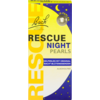 BACH ORIGINAL Rescue night pearls