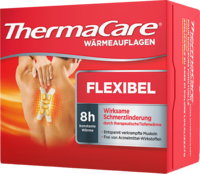 THERMACARE-flexible-Anwendung
