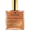 NUXE Huile Prodigieuse Or NF