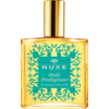 NUXE Huile Prodigieuse NF Sonderedition 25 Jahre